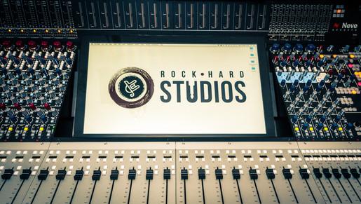 Rock Hard_Console Room (19 of 25).jpg