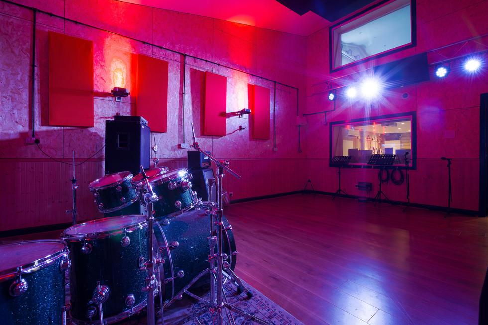 Rock Hard Studios-15.jpg