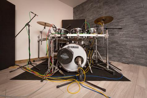 Rock Hard Studios-26.jpg