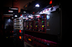 Rock Hard_Console Room (20 of 25)