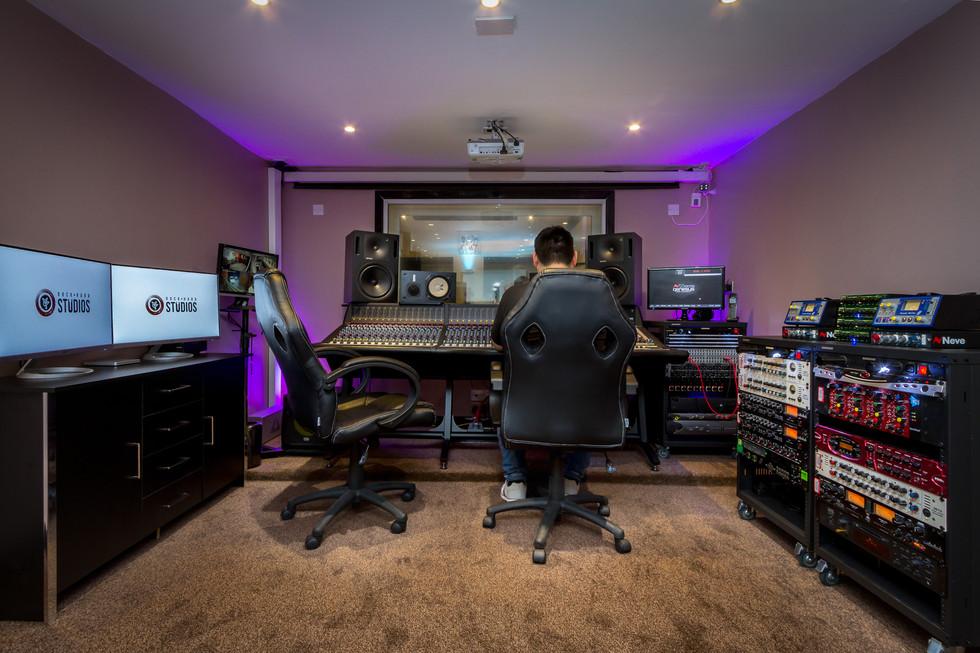 Rock Hard_Console Room (13 of 25).jpg