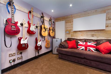Rock Hard_Console Room (8 of 25).jpg