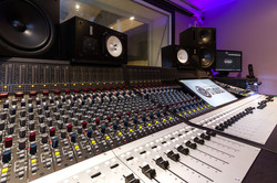Rock Hard_Console Room (6 of 25)