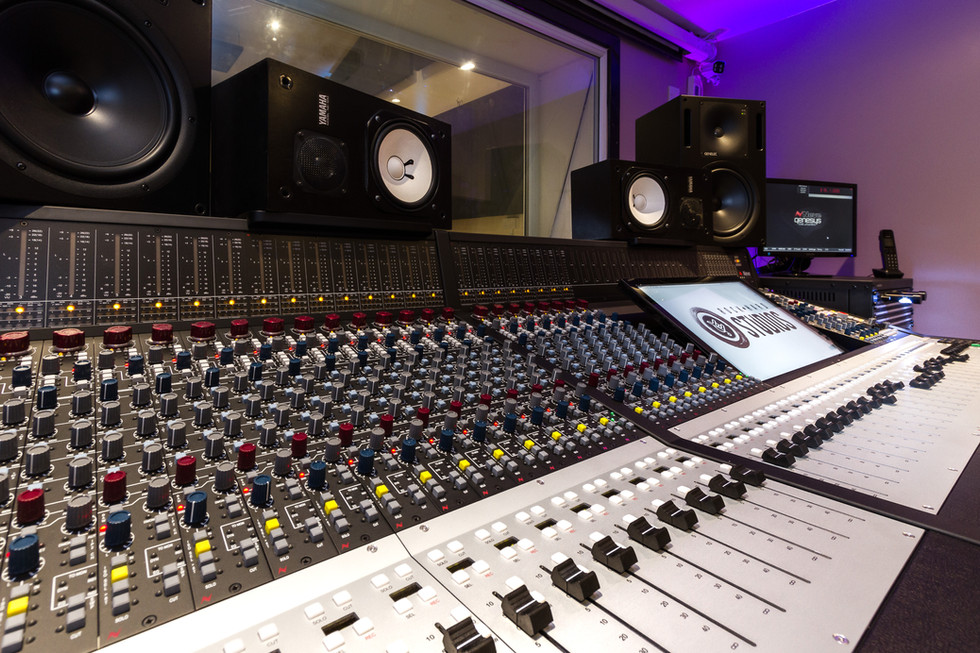 Rock Hard_Console Room (6 of 25).jpg