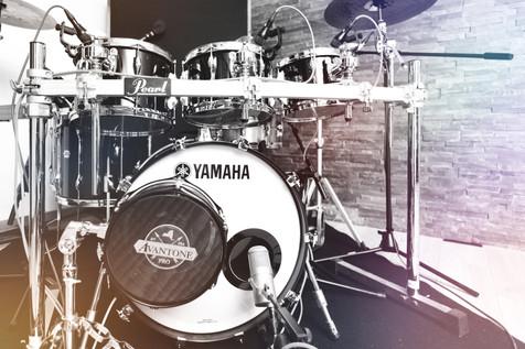 Rock Hard Studios-27.jpg