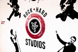 Rock Hard (7 of 9)