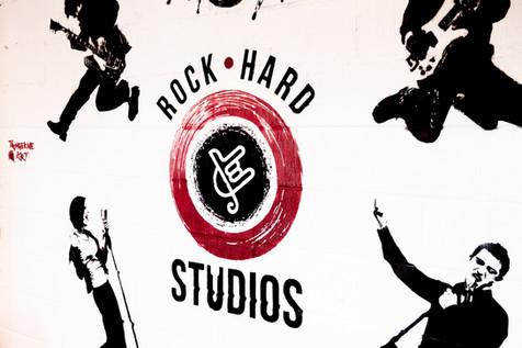 Rock Hard (7 of 9).jpg