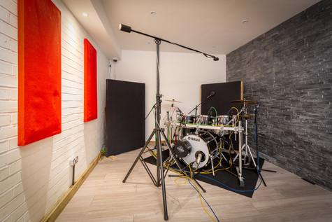 Rock Hard Studios-19.jpg