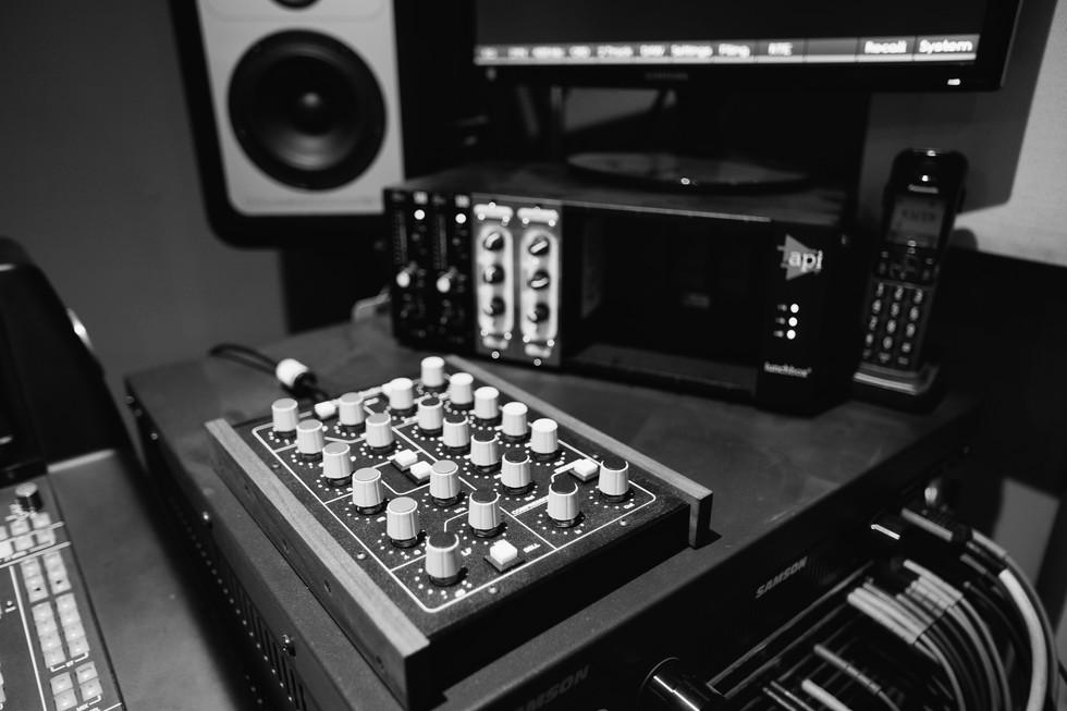 Rock Hard Studios-41.jpg