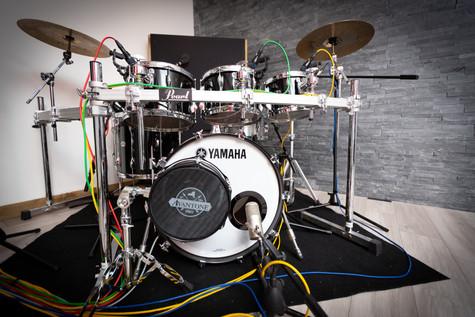 Rock Hard Studios-28.jpg