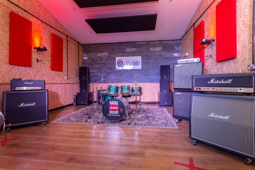Rock Hard Studios-14.jpg