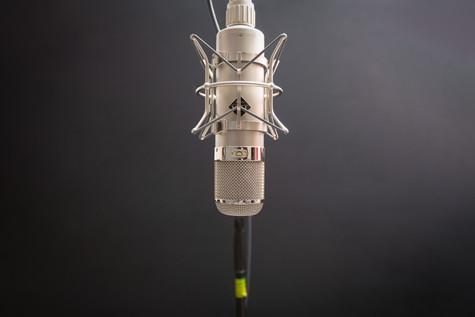 Rock Hard Studios-33.jpg