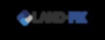 logo.360x140.4.png