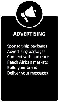 fertilizer advertising marketing