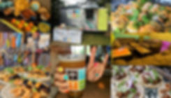 TRAIL BREAK catering, events, food truck, vermont, weddings, taco catering, craft beer, beer truck