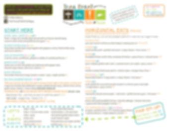 menu 11.28horizontal website post.jpg
