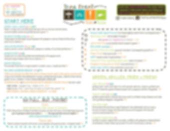 dinner menu front.jpg
