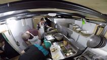 taco truck madness - Trail Break taps + tacos