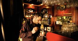 LDV Bar