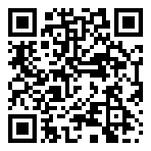 Thai Mudgee Covid QR code.png