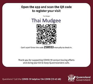 Thai Mudgee QH QR Code.jpeg