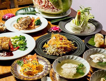 Thai Mudgee Royal Orchid Room.jpg