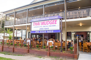 THAI MUDGEE Outside 2.jpg
