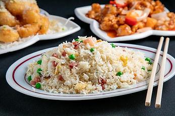 Asian Court Fried Rice.jpg