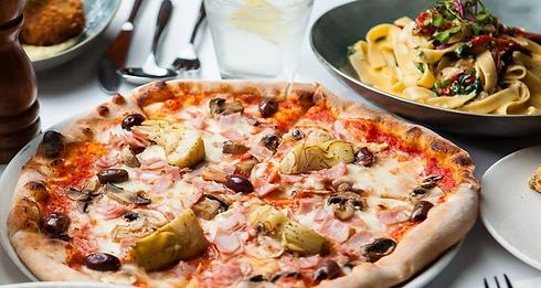 best-restaurants-cucina-by-la-dolce-vita