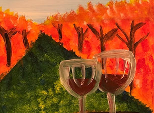winetour-.jpg