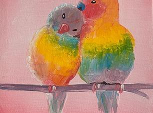 sweet-birds.jpg