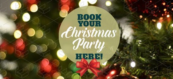 Book-Your-Christmas-Party-twitter-image_