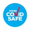 covid-safe-200.png