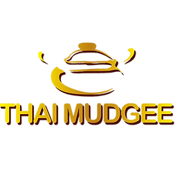 Thai Mudgee Logo Square Yellow.png