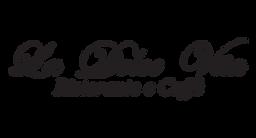 La Dolce Vita Logo.png