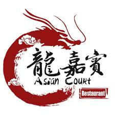 Asian Court logo.jpeg