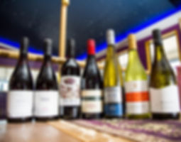 Thai Mudgee Wines.jpg