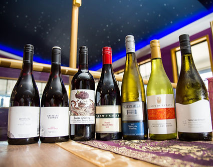 Thai Mudgee Wines.jpg