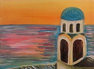 Greece2021.jpg