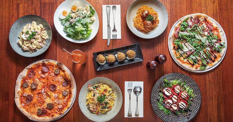 Food Strip Aerial.jpg