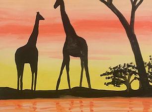Aficia-Giraffe.jpg