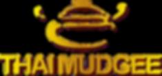 Thai Mudgee Logo Yellow.png