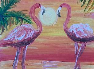 Flamingobirds.jpg