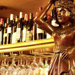 ANgel bar.jpg
