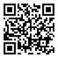 qr-code ROBINA.png