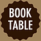 Button Book Table.png