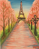 Effiel-Tower-France.jpg