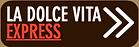 La Dolce Vita Express Button.png