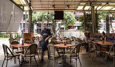 LDV Outdoor dining copy.jpg
