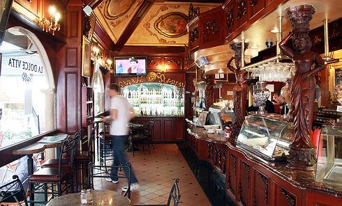 LDV Cafe.jpg
